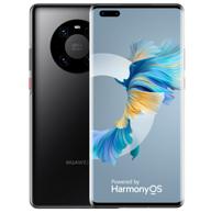 搭载HarmonyOS 2!HUAWEI 华为 Mate 40 Pro 5G智能手机 8G+128G