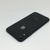 【售罄】二手质品、双卡双待国行版、续航11h:iPhone XR 128G无锁国行版