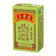 王老吉 凉茶 250mlx6盒