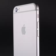 最强备机 插卡即用:95-98新 黑解 iPhone 6S 32g全网通