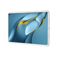 HUAWEI 华为 MatePad Pro 2021款 10.8英寸平板电脑 8G+128G