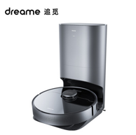 dreame 追觅 L10 Plus 扫拖一体 扫地机器人