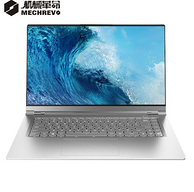 2日0点:MECHREVO 机械革命 Code 01 15.6英寸笔记本电脑(R7-4800H、32GB、1TB SSD)