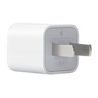 原厂配件,平板Watch通用:Apple苹果 USB 电源适配器 5W