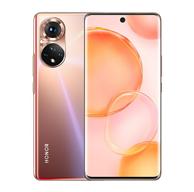 HONOR 荣耀 50 5G智能手机 8G+256G