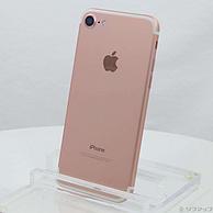 二手质品、大内存+原装99新无锁!iPhone 7 128G 无锁三网通