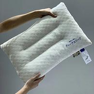 1kg超重天然乳胶颗粒、出口日本尾单:日本乳胶护肩颈