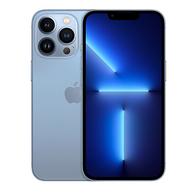 Apple 苹果 iPhone 13 Pro 5G智能手机 128GB