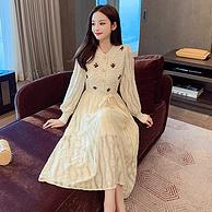少女收割机:sandro原单 2021款柔软修身秋季针织毛衣 团购价269元包邮(天猫类似2000~3000元)