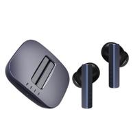 主动降噪、蓝牙5.2:FIIL 斐耳耳机 CG Pro 无线蓝牙耳机