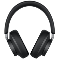 HUAWEI 华为 FreeBuds Studio 头戴式蓝牙耳机