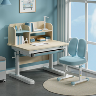 17日0点、新品发售:京东京造 JZA100-08T 实木桌椅套餐