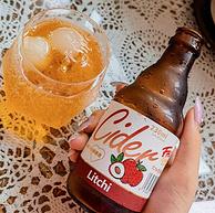 天然果汁,0添加剂,低度微醺:230mlx2瓶 珐酷 原浆C打果酒