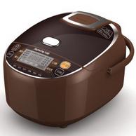 Joyoung九阳JYF-40FS69 智能电脑型电饭煲 4L 169元(其他渠道199元)