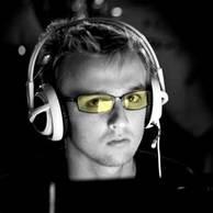 防蓝光防紫外线!GUNNAR S6127/2-C002z 男女款舒适护目镜