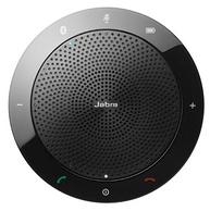 Jabra捷波朗SPEAK 510会议通 立体声蓝牙免提扬声器
