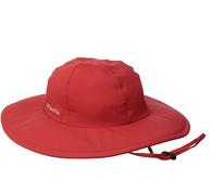 Columbia 哥伦比亚 女士防晒帽