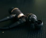 JVC 杰伟世 HA-FX1100木振膜入耳式耳机 30313日元约¥1794元含税直邮(国内同款2999元)