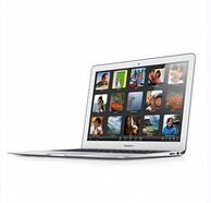 惊喜专场:苹果 MacBook Air13.3寸 I5 4G 128G银白色笔记本 6429元