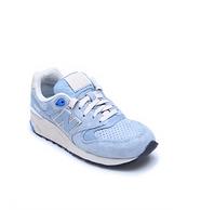 New Balance新百伦 ML999 复古跑步系列男子复古鞋
