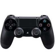 索尼(SONY) PlayStation 4 无线控制器