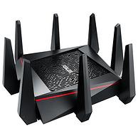 ASUS 华硕 RT-AC5300 智能无线路由器