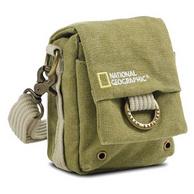 National Geographic 国家地理 NG 1153 微单相机包