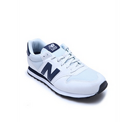 New Balance M500 男款复古休闲鞋