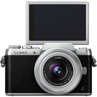 移动端20点:Panasonic 松下 DMC-GF7 12-32mm微单套机