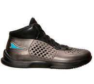 克劳福德代言:BrandBlack Blackhawk 男士篮球鞋