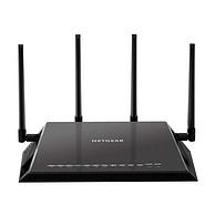 移动端:网件R7500 AC2350穿墙wifi 智能千兆双频无线游戏路由器+凑单品
