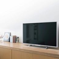 SONY 索尼 G9 48英寸 全高清LED液晶电视