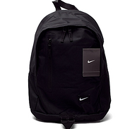 Nike /adidas 户外运动下单立减30~550 叠加50元礼品卡