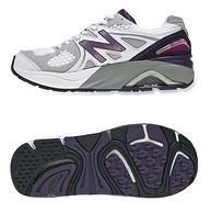 New Balance 新百伦 W1540v1 女款美产旗舰控制系跑鞋