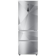 Haier 海尔 BCD-326WDEGU1 326升 风冷无霜三门冰箱
