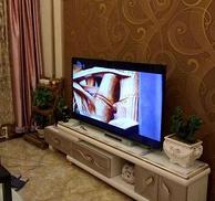 Coocaa 酷开 55英寸LED液晶电视