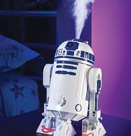 新低:Star Wars 星球大战 R2-D2 超声波加湿器