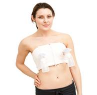 Simple Wishes 电动吸奶器专用胸罩