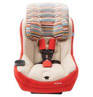 移动端:MAXI COSI 迈可适 Pria 70 儿童安全座椅