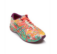 Asics亚瑟士 GEL-NOOSA TRI 11 女士跑鞋