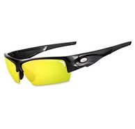 Tifosi Lore系列运动眼镜
