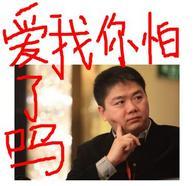 0点开始:京东618史上最全剁手清单