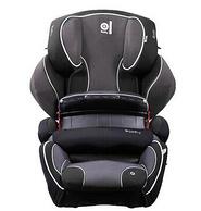 双重满减白菜价:Kiddy 德国奇蒂 守护者2代 儿童汽车安全座椅+凑单品