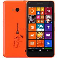 Microsoft 微软 Lumia 640 智能手机 + 凑单品