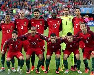 欧洲杯葡萄VS匈牙利  让一球平 40金币押注  3.5倍赔率 40金币押注  3.5倍赔率