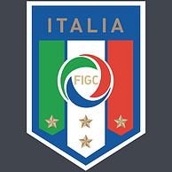 最强死敌:意大利对阵西班牙 意大利比分加1后赢 40金币押注 73金币返还 40金币押注 73金币返还