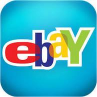 6月27日 买手党 每日ebay精选