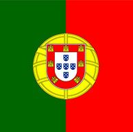 半决赛!葡萄牙VS威尔士 葡萄牙让一球 赢 40金币押注 4.33倍赔率 40金币押注 4.33倍赔率