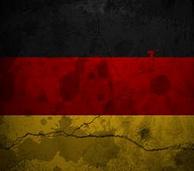 半决赛押注:欧洲杯 德国VS法国 德国胜 40金币押注 2.97赔率 40金币押注 2.97赔率