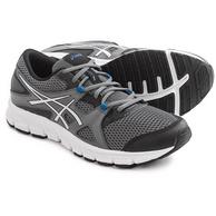 Asics 亚瑟士 GEL-Unifire TR 2 男士跑鞋